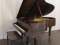 blaylock piano