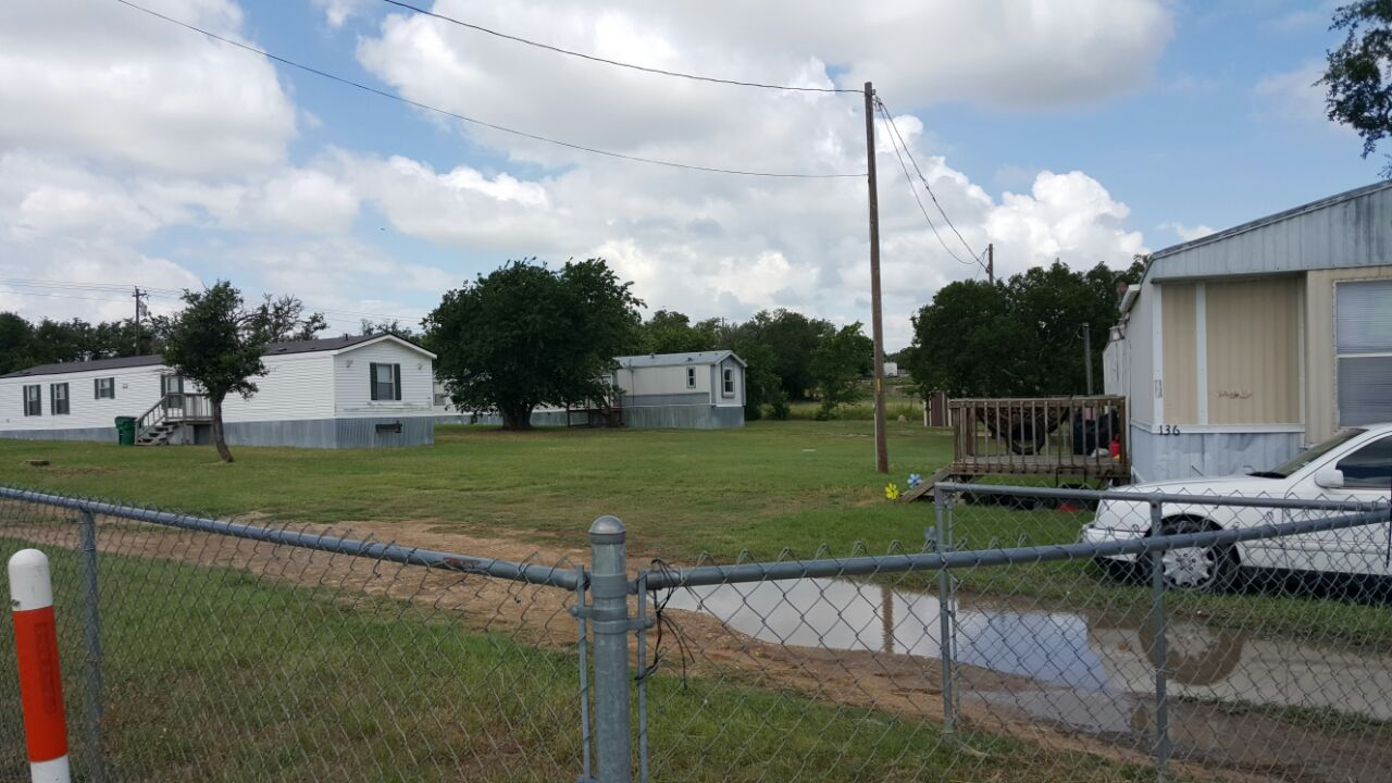Real Estate Auctions  Tom Rawn