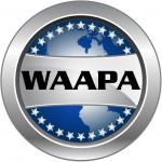 CTAS 03 WAAPA