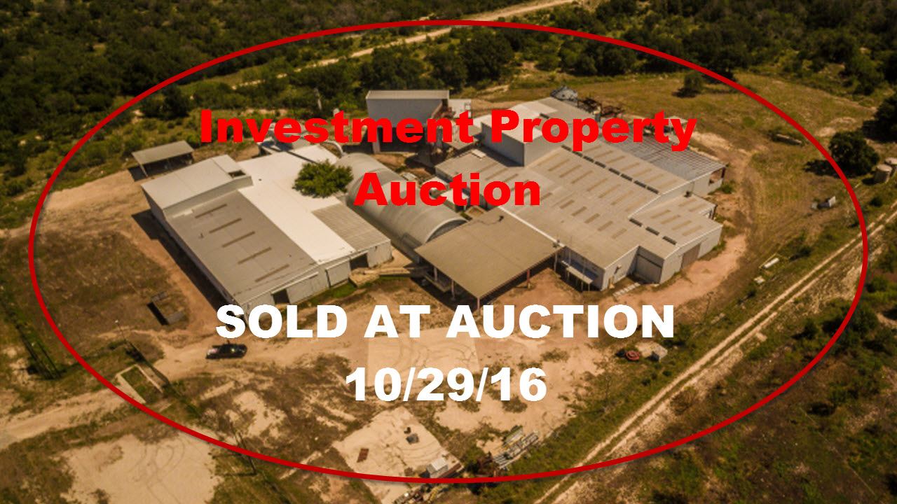 sold-at-auction-161029