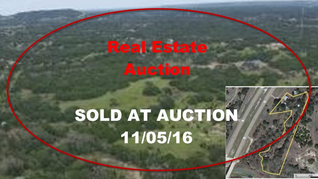 sold-at-auction-161105