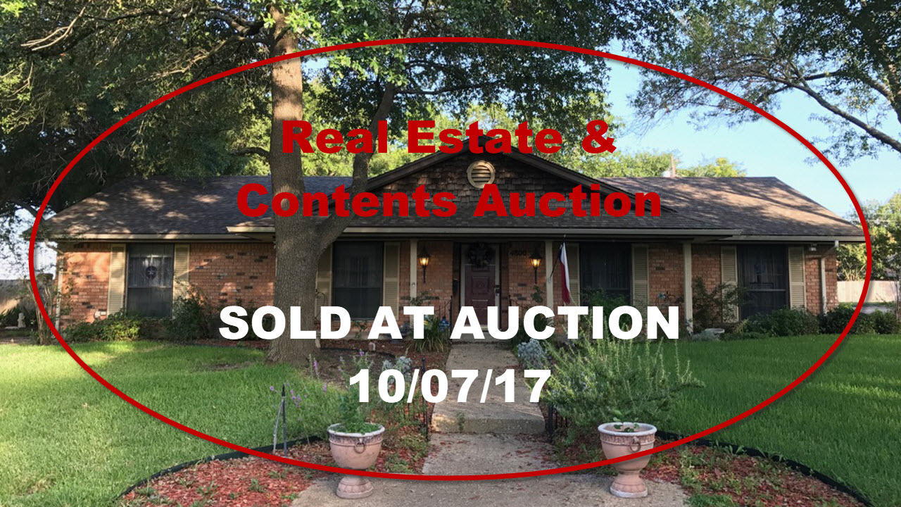 sold at auction 171007