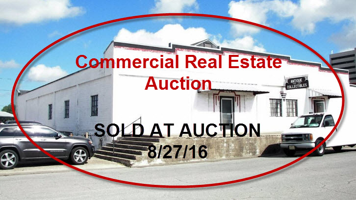 sold-at-auction-commercial