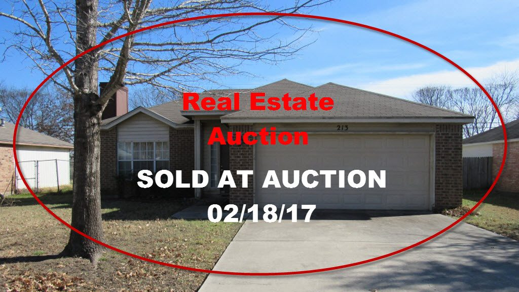 sold meadowbrook