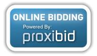 Proxibid_Online_Bidding_190x110