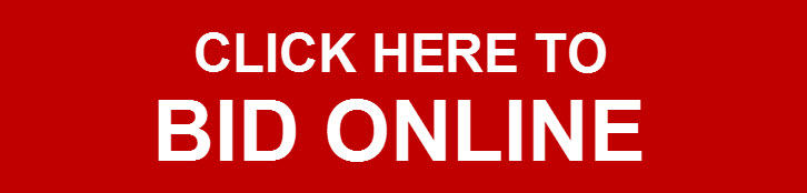 click here to bid online final