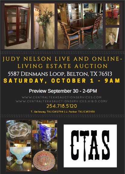 judy-nelson-living-estate-auction